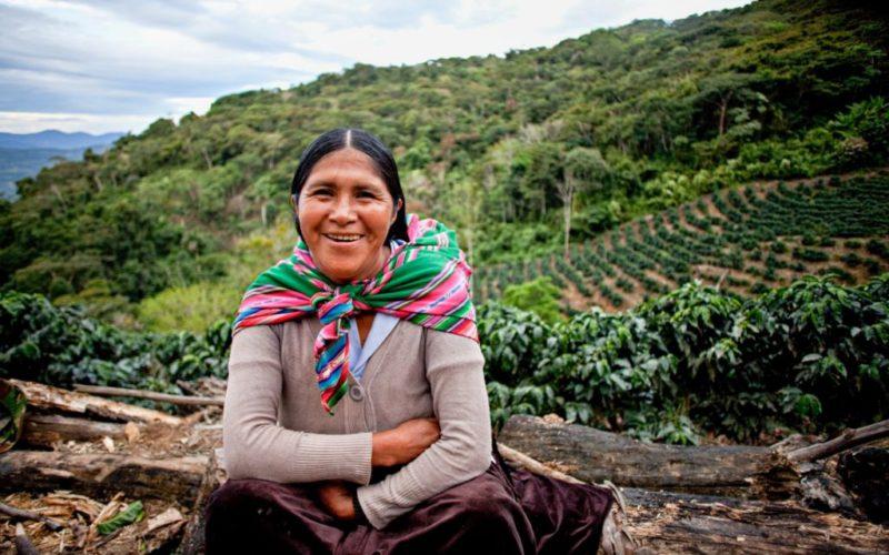 PC_MCM_Bolivia_2015_045-e1478777264534